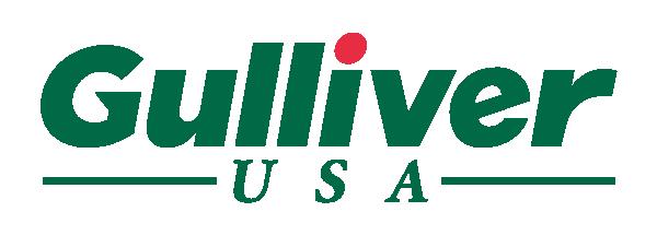 Gulliver USA